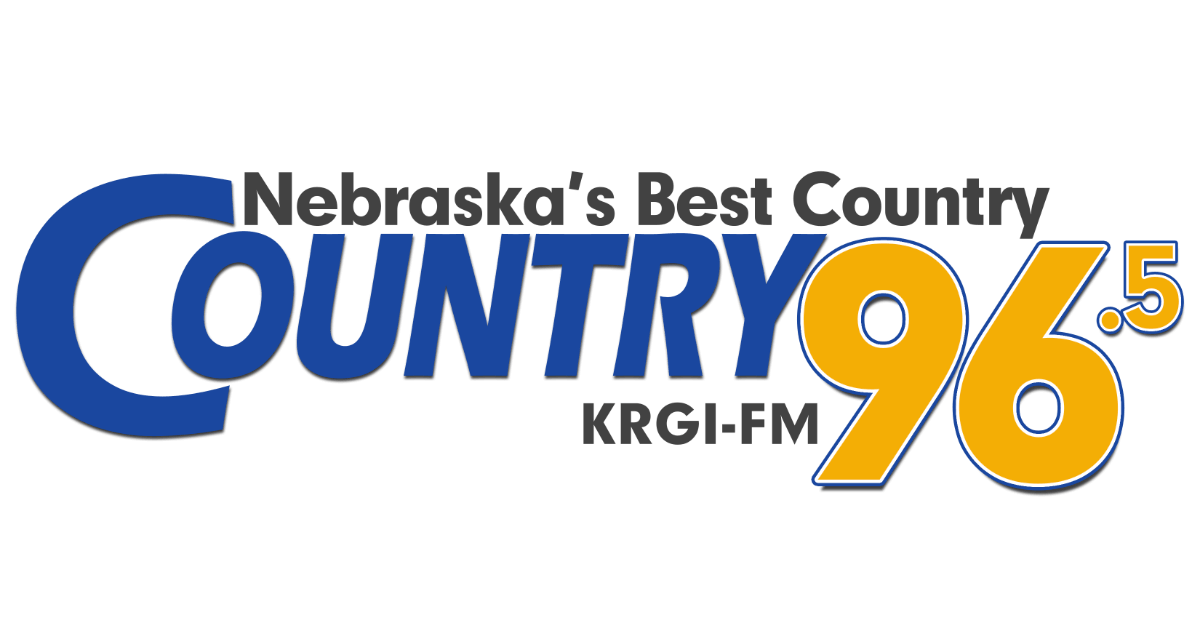 Country 96 logo