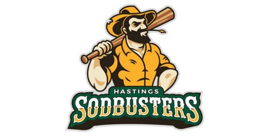 Hastings Sod Busters